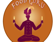foodguruchannel found on PunkDomestics.com