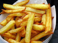 The Hungry Belgian found on PunkDomestics.com
