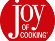 Joy of Cooking found on PunkDomestics.com