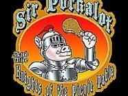 Sir Porkalot found on PunkDomestics.com