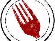robbrennan15 found on PunkDomestics.com