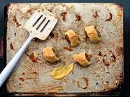 Charcutepalooza: Grinding Sausage found on PunkDomestics.com