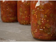 Stewed Tomatoes found on PunkDomestics.com
